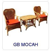 GB MOCAH